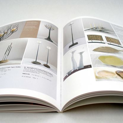 Picture of In Catalogue Keo Gáy
