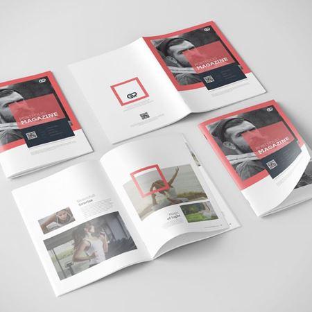 Picture for category Catalogue là gì? Hướng dẫn thiết kế Catalogue đẹp tại Cần Thơ