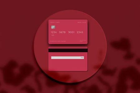 Picture for category In thẻ nhựa / Card nhựa / Thẻ nhân viên /